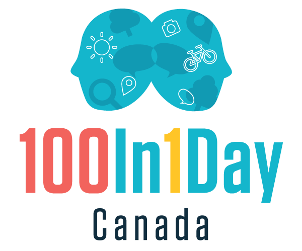 100In1Day Canada